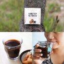 비타민하우스 김미숙 시베리안차가버섯, 면역력 UP 차가버섯