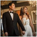 안현모 라이머 결혼 직업