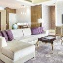 싱가포르 숙소 예약, 리조트 월드 센토사 - 호텔 마이클