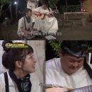 정글의 법칙' 슬기X김준현, 영화 '코코'OST 깜짝 공연