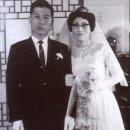 판에 올라오면 모두가 반대할 김대중 전 대통령과 이희호 여사님 결혼 스토리.jpg