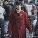1987. 일본인이 말하는 한국의 민주화