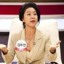 김부선, 공지영, 김영환, 증거는 어디로 갔나
