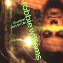 [튠메이드] 로비 윌리엄스/Robbie Williams/가수추천/러시아월드컵/무료작곡프로그램