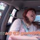 외식하는날 침샘 자극하는 홍윤화 삼겹살, 돈스파이크 팬케이크