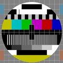 <b>뽕</b><b>티비</b> 실시간 <b>TV</b> 스포츠 무료 시청 분석 바로가기