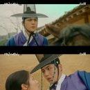 tvN 백일의 낭군님