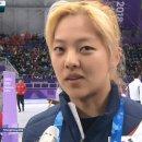 노선영 따돌리는 김보름·박지우 모습에 제갈성렬 배성재가 날린 일침 [평창올림픽]