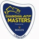 상하이 마스터스 오픈 테니스 중계 정현 단식 복식 경기일정