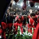"""루카쿠: """"프랑스는 지난 월드컵 결승에 진출할 자격없었다.'"""