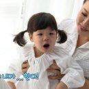 홍지민 도성수 나이 그리고 딸 도로시 눈 사시?