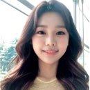 김수민 아나운서 학교친구 인스타그램
