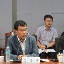 [보고] 반헌법행위자열전편찬 1차 보고회 현장 이모저모 (20180712)