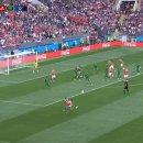 러시아월드컵/월드컵개막전/러시아사우디/월드컵하이라이트