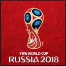 러시아 월드컵 한국 시차, 한국경기 및 선수명단