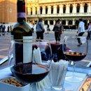 베네치아 여행, 산 마르코 광장