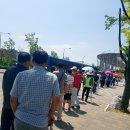기아자동차 한국여자오픈 베어즈베스트 청라클럽