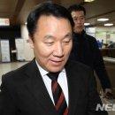 '사전 선거 운동' 박찬우 한국당 의원 의원직 상실...벌금 300만원 확정