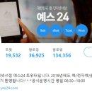 예스24 측 실수로 사전 오픈한 콘서트 티켓 강제 취소에 엑소(EXO) 팬들 뿔났다!
