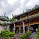 '뜨는 여행지' 베트남 다낭의 대표 관광지 10