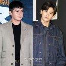 [단독]장동건X박형식, '슈츠' 내년 4월 편성