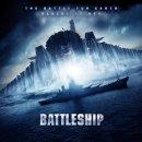 영화 배틀쉽 (2012) -콜럼버스와 인디언