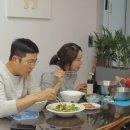 박광현 아내 딸 집 아빠본색