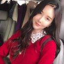 장미인애 조들호2 인스타그램 쇼핑몰