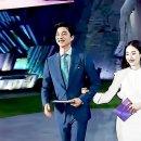 2018 백상예술대상 :: 공유 · 서현진