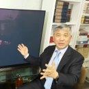 Q. 박근혜 재판 선고보고 문재인 부정투표용지 보고 느낀점 대한민국 대통령이 되려면...