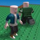 로블록스 다운 ROBLOX 게임 홈페이지