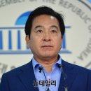 '업무추진비 유용 폭로' 심재철 의원, 압수수색 당해