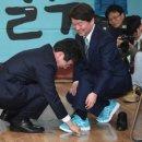 서울시장 선거의 복병, '유승민 변수'