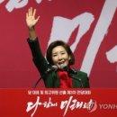 한국당 지지율 30.4%…국정농단사태 이후 처음으로 30%대 회복[리얼미터]