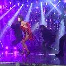 불타는 청춘 이연수나이 초대 노래자랑 피날레