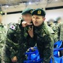 지드래곤 근황 군대/전역일♡