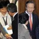 전략[44] - 정몽준 대표 VS 박근혜 전 대표 그리고 차기대권의 순서