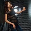슈퍼모델 김현영 프로필 나이 몸매