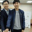 김경수 의원 부인 고향 아내 직업