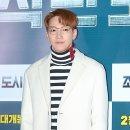 2PM 준케이, 음주운전 후 입대(공식입장 전문)