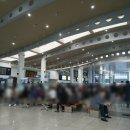 코레일 멤버십 라운지 | 대전역편