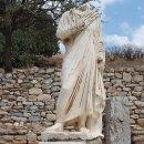 에페소스, 오데온, 바실리카 ~ 터키 패키지 여행(#33)