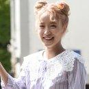 해투 강혜진 나이 연봉 결혼 인스타그램