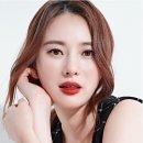 [2H AGENCY] 여자모델 정세현