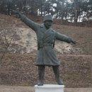 충청남도 홍성군 여행4 : 김좌진 장군 생가지