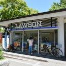 일본 오사카 여행 #15-일본에서 꼭 먹고 와야 할 편의점 음식 8가지