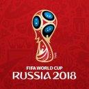 네이버, 카카오 월드컵 중계 협상결렬