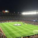 2018-19시즌 UEFA 챔피언스리그(UCL) 조별리그 조편성 결과 확정