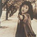 """[인생다큐 마이웨이] 남편 암 선고 들은 배우 박순천, 가장 먼저 떠오른 말 """"내가..."""