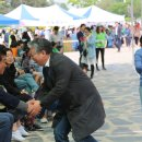 조응천 의원, 제 96회 어린이날 기념식 참석!
